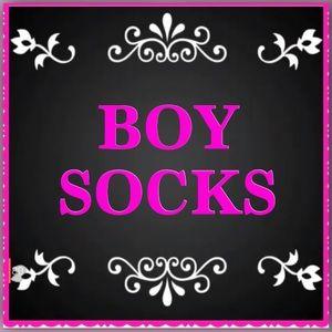 Other - Boy socks
